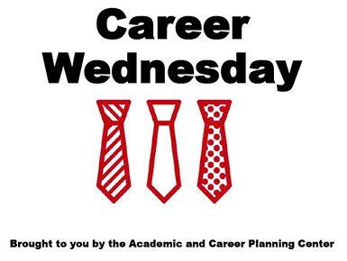 Usd career services resume