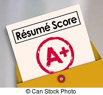 Career Services Center, Build Your Resume, UNCG